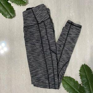 🌿Ladies XS Victoria Sport Leggings with Pockets